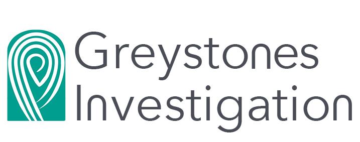 Greystones Investigation